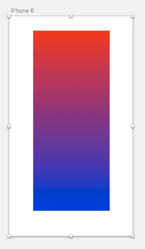 Selected artboard